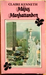 Thumb kenneth majus manhattanben