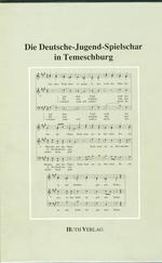 Die Deutsche-Jugend-Spielschar in Temeschburg