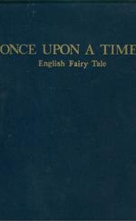 Once upon a time… - Englisch Fairy Tale