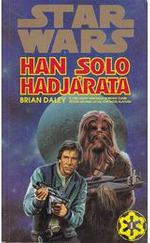 Han Solo hadjárata (Han Solo kalandjai 1.)