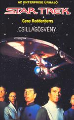 Csillagösvény (Star Trek 1.)
