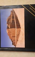 Az ókori Közel-Kelet