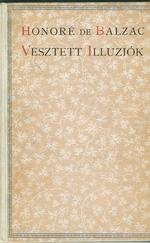 Vesztett illúziók I, A két költő