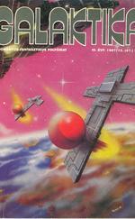 Galaktika – Tudományos-fantasztikus antológia – 87.