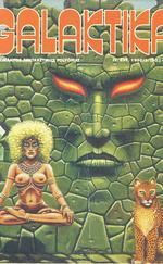Galaktika – Tudományos-fantasztikus antológia – 90.