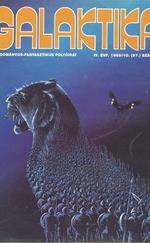Galaktika – Tudományos-fantasztikus antológia – 97.