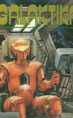 Galaktika – Tudományos-fantasztikus antológia – 99.