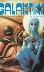 Galaktika – Tudományos-fantasztikus antológia – 132.
