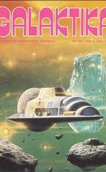 Galaktika – Tudományos-fantasztikus antológia – 134.