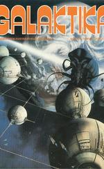Galaktika – Tudományos-fantasztikus antológia – 135.
