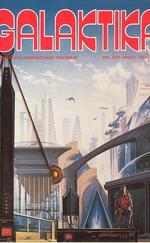 Galaktika – Tudományos-fantasztikus antológia – 137.