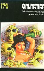 Galaktika – Tudományos-fantasztikus antológia – 174.