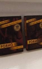 Pornó I-II.