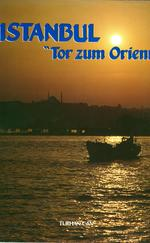 Thumb istanbul tor orient