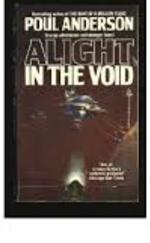 Alight in the Void