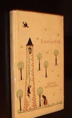 Ligetszépe (német népmesék a Grimm-testvérek gyűjtéséből)