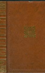 La Bougainvillée - Tom 1: Le Jardin du Roi - Tom 2: Quattre - Épices