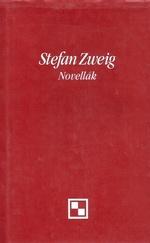 Stefan Zweig Novellák