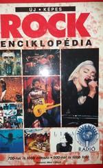 Új képes rock enciklopédia