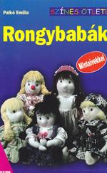 Rongybabák (RITKA kötet)
