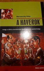 A Haverok