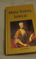 Mária Terézia leányai