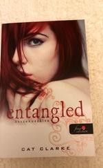 Entagled - Összekuszálva