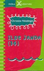 Ilse Janda (14)