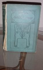 Fráter György 1.kötet