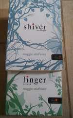 Shiver és Linger