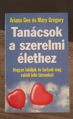 Tanácsok a szerelmi élethet