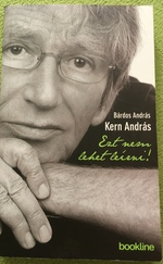 Kern András