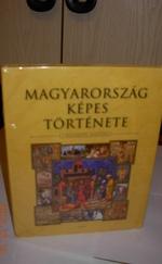 Magyarország képes története