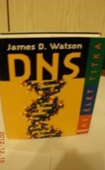 DNS - Az élet titka