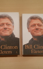 Thumb bill clinton eletem