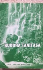 Buddha tanítása