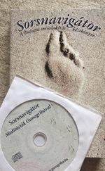 Sorsnavigátor (CD-vel)