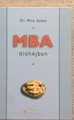 MBA dióhéjban