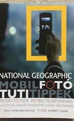 Mobil fotó tippek - National Geographic