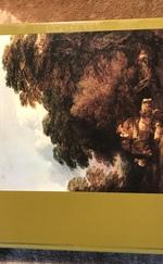 A MŰVÉSZET VILÁGA - Gainsborough