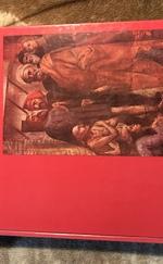 A MŰVÉSZET VILÁGA - Masaccio