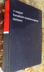 Régi politikai könyvek