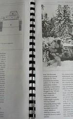 Szovjet harckocsik a II. világháborúban Sztálin páncélos csodái