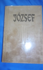 Névnapi könyvek