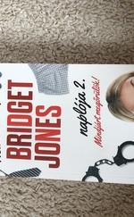 Bridget Jones naplója 2.