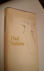 Paul Verlaine válogatott verseia