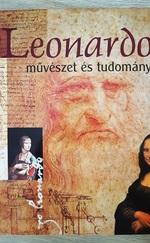 Leonardo: művészet és tudomány
