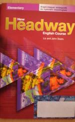 New headway angol magyar szójegyzék és nyelvtani összefoglaló