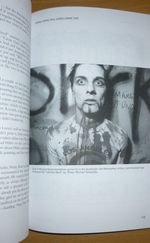 Thumb mullen  brendan   lexicon devil   darby crash   isbn 9780922915705 03