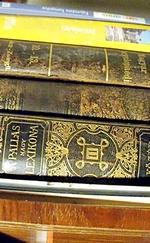 A Pallas nagylexikona